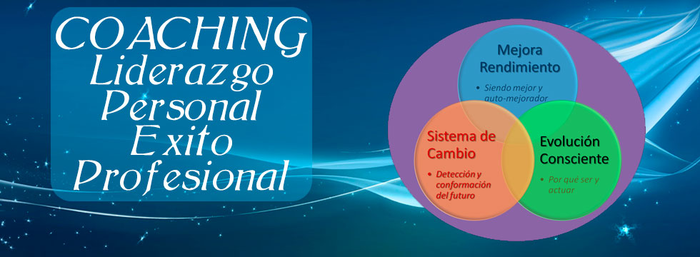 coaching-personal-y-profesional