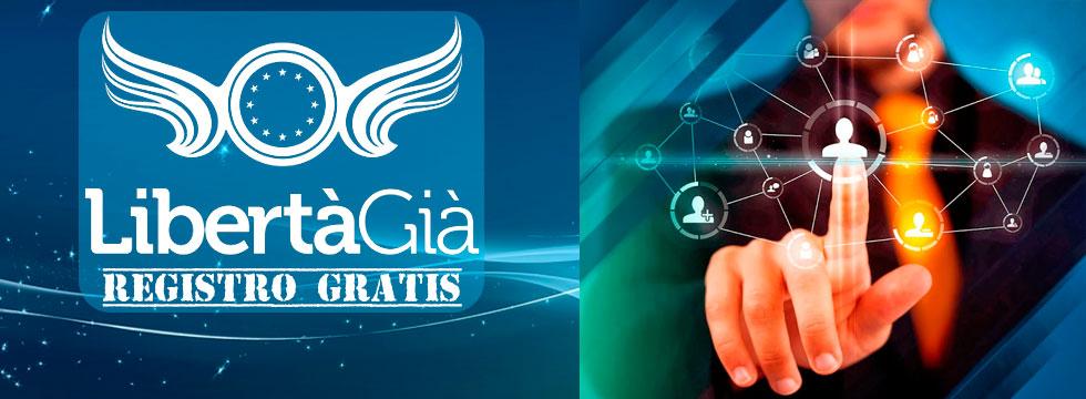 multinivel-libertagia-registro-gratis