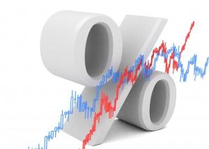 mercado forex y trading